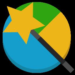 MiniTootl partition Winzard Folder icon