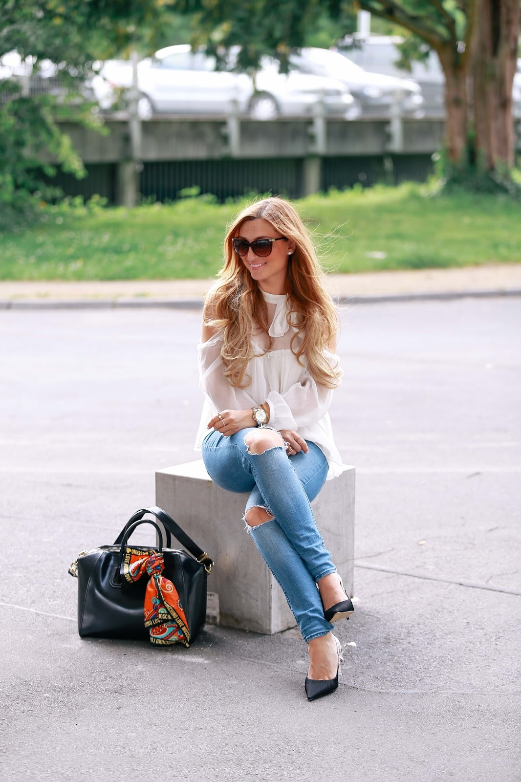 Fashionstylebyjohanna-blogger-aus-deutschland