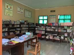Profil Perpustakaan Desa Donotirto, Desa Donotirto, Bantul Yogyakarta