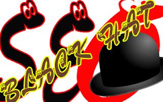 Macam-macam teknik black hat SEO