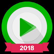 MPlayer Media Player All Format v1.0.17 APK