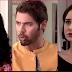 Kumkum Bhagya : Abhi recollects some parts of Pragya's face......