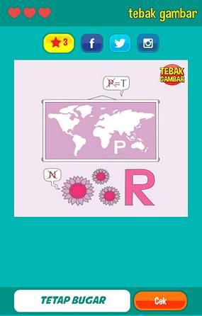 kunci jawaban tebak gambar level 41 no 12