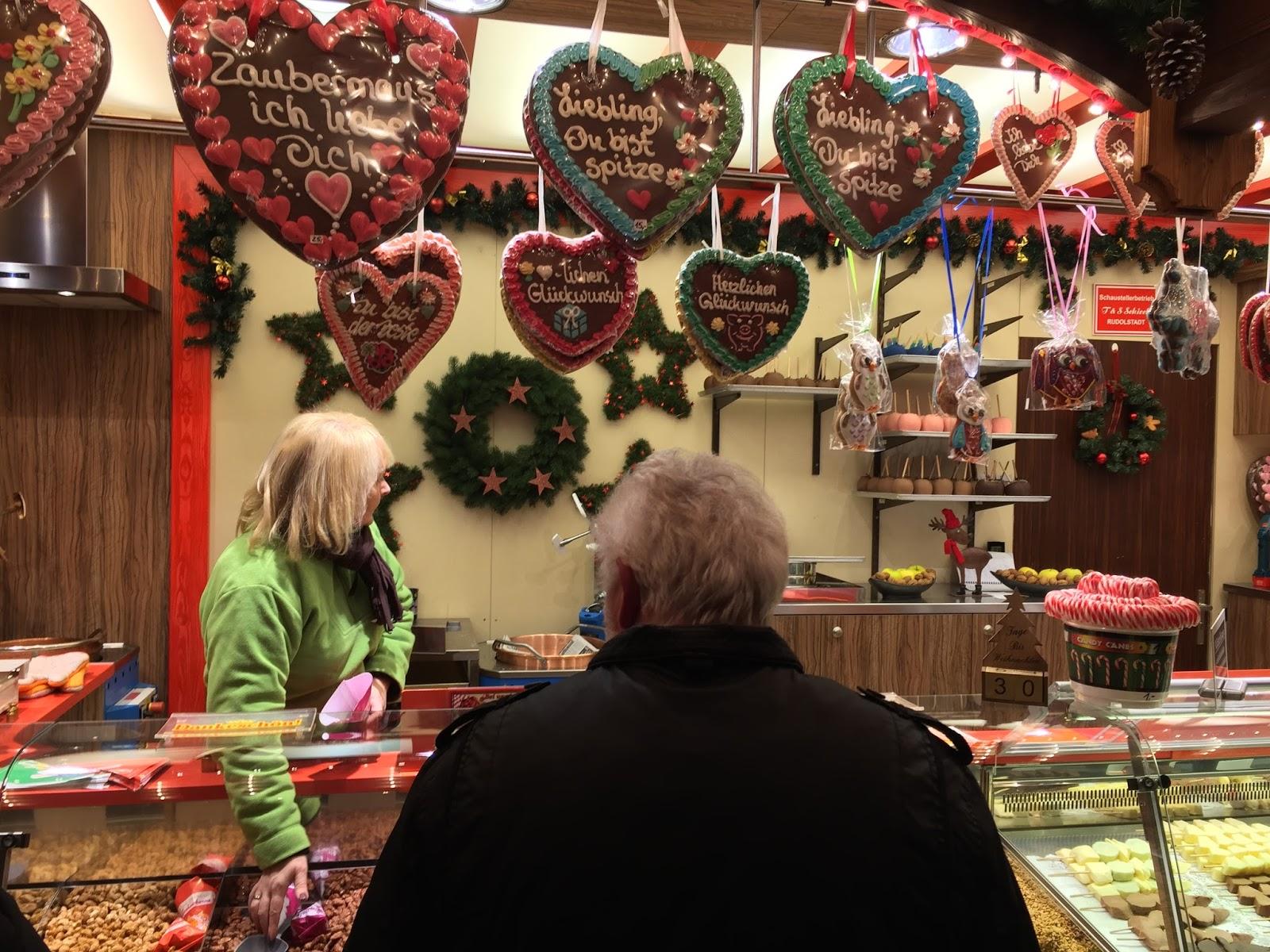 weihnachtsmarkt erfurt 2018