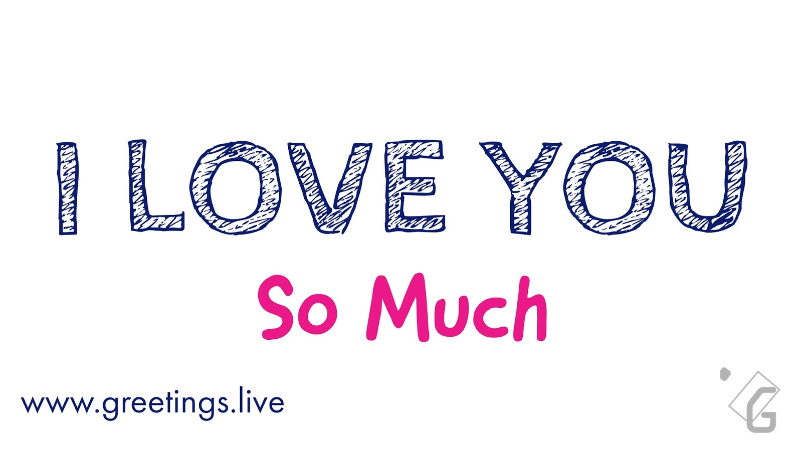 Greetingsve hd images love smile birthday wishes free download i i love you so much love greetings kristyandbryce Image collections