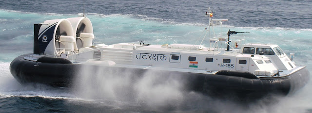 Indian Coast Guard jobs Published for https://www.govtjobsdhaba.com