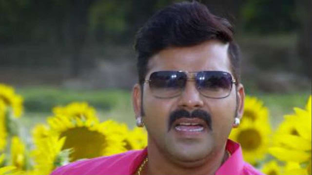 Pawan Singh Wiki, Height, Weight, Age, Wife, Family and Biography