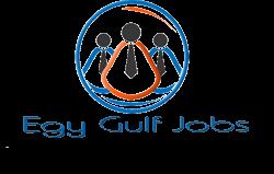 وظائف مصر والخليج - Egypt And Gulf Jobs