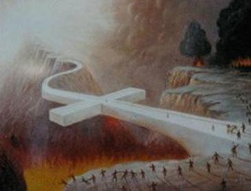 Segala Ujung Bmi Melihat Keselamatan yang Datang dari Allah Kita