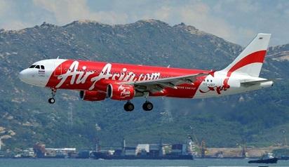 Berapa Sih Gaji Pilot Air Asia?