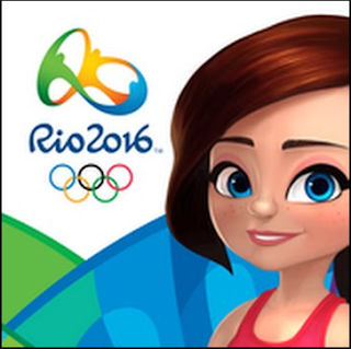 Download Rio 2016 Olympic Games v1.1.2 Latest IPA for iPhone