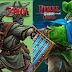 Êtes-vous le plus grand #ZeldaFan? Prouvez-le pour une chance de gagner!
