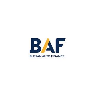 Lowongan Kerja PT. Bussan Auto Finance Terbaru