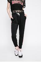 pantaloni-dama-sport-answear-12