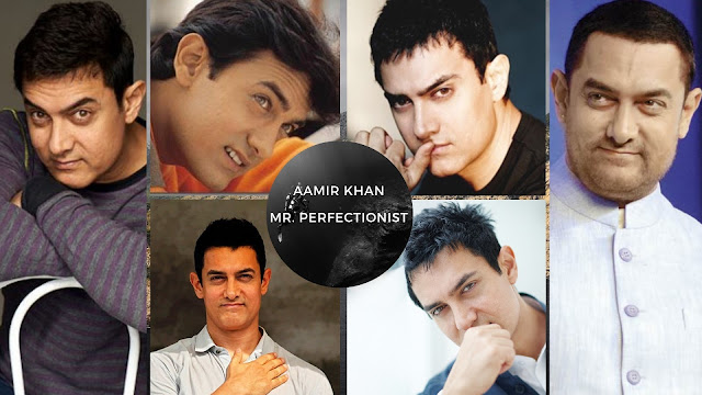 Aamir Khan Wiki, Age, Height, Motivational Quotes, Dialogues, Family, Diet,