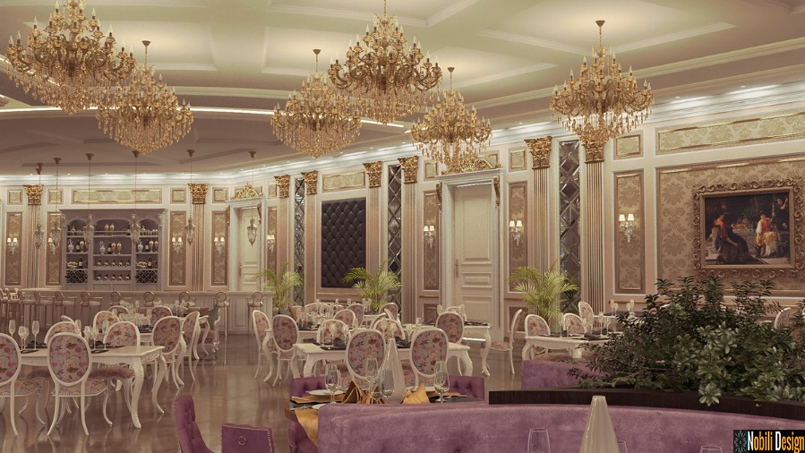 Servicii_amenajari_interioare_baruri_si_restaurante_Craiova.