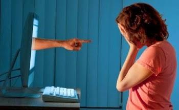 Διαδικτυακός εκφοβισμός: Βασικές συμβουλές ασφαλείας