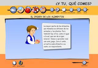 http://servicios.educarm.es/cnice/epssd1/sd1_01_00.html