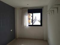 piso en alquiler av del puerto grao castellon habitacion1