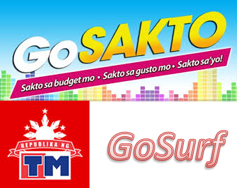 gosurf299, GOTSCOMBODD70, 30 days, internet, data consumable