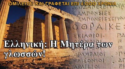 http://4.bp.blogspot.com/-POSkTnLAuy8/U4PG4zqgI6I/AAAAAAAAJ7g/6jVlXldHc7A/s1600/35.jpg