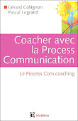 Coacher avec la Process Com