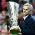 'We'd exchange cup for victims' lives' – Manchester United's Mourinho