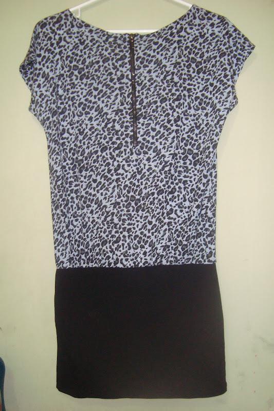 7b6c3833cb52 vestido glam cyzone