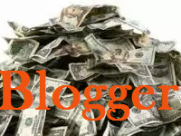 Cara Mudah Untuk Mendapatkan Uang Dari Blog