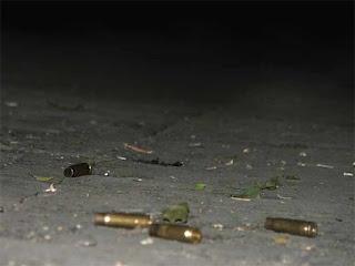 Enfrentamiento en Sonora deja un policía y un civil muerto