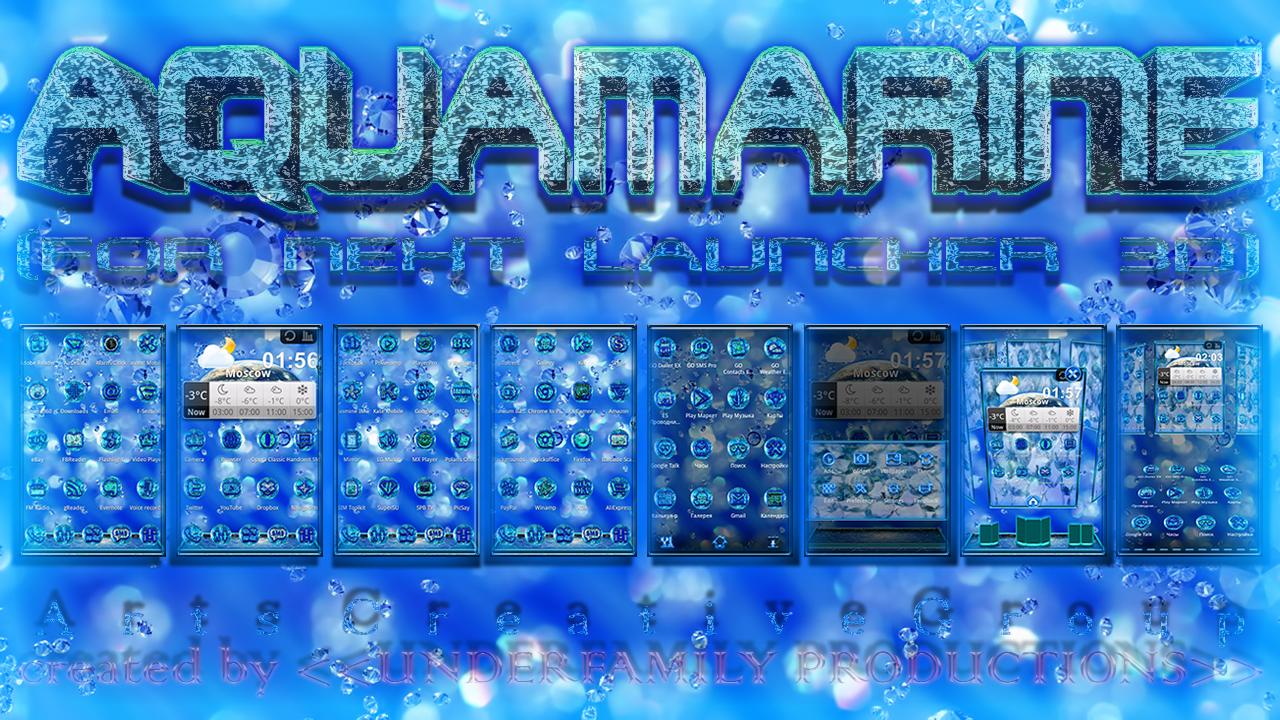 Next_Launcher_Theme_Aquamarine2D.png