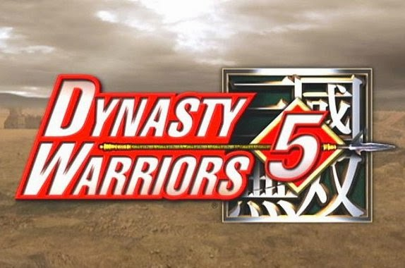 Dynasty Warrior 5 Special PC Full Version