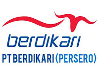 PT Berdikari (Persero) - Recruitment For Professional Hire Program Berdikari November 2018