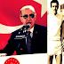 Τηλεφωνικές υποκλοπές «καίνε» τον Ερντογάν! Σε μια σοβαρή αποκάλυψη προβαίνει το γερμανικό περιοδικό Der Spiegel που αποδεικνύει για μια ακόμη φορά πόσο  αδίστακτος είναι ο Ερντογάν !