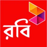 Robi-Bonus-On-Recharge-28Tk-or-58Tk