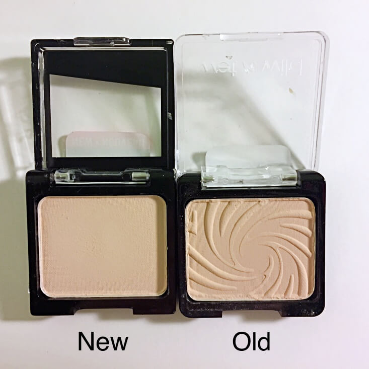 Wet N Wild 2018 New Products The Aesthetic Edge
