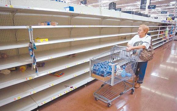 en-venezuela-estamos-sobreviviendo