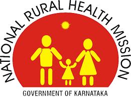 NRHM Karnataka Recruitment
