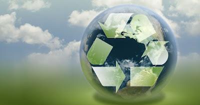 Acciones salud medio ambiental