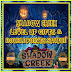 FarmVille Shadow Creek Farm Level Up Gifts and Double Statue