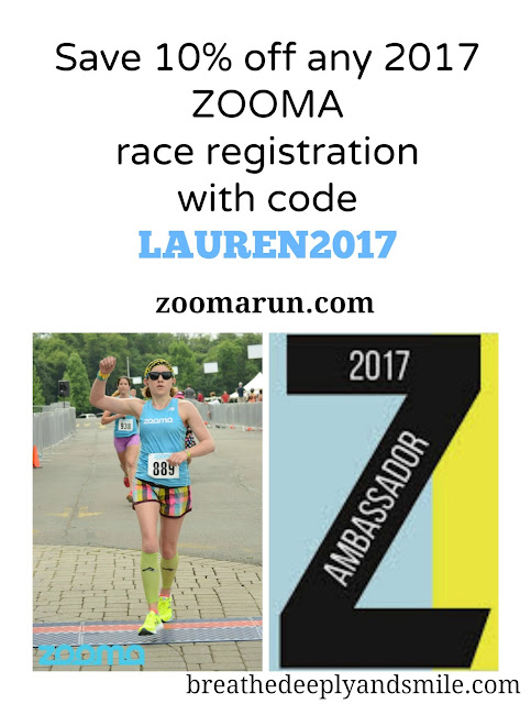 zooma-annapolis-2017-race-discount