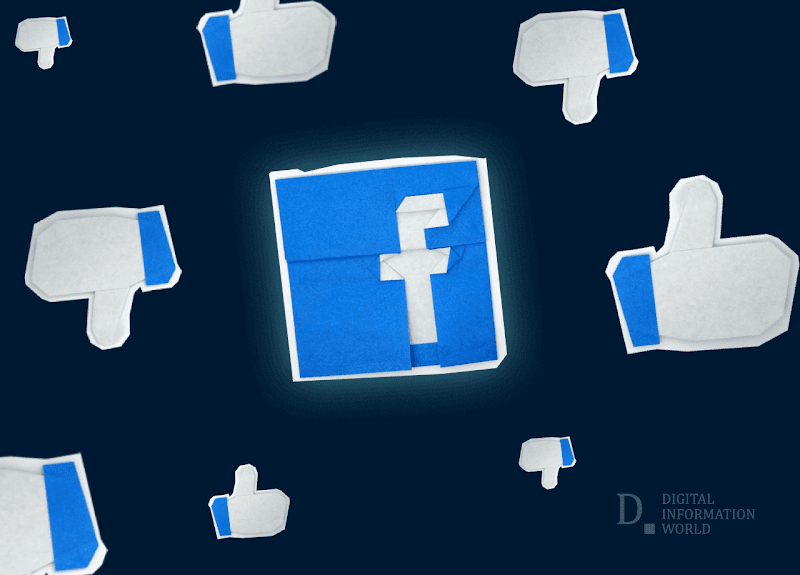 Facebook banned from mixing up WhatsApp and Instagram data and apps by German authorities