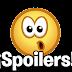 Spoilers: Más salas y artículos de Zootopia