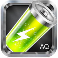 Battery Doctor - Saver Pro v2.2.01