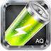 Battery Doctor - Saver Pro v2.2.09