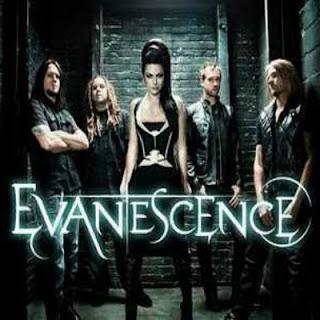 Download kumpulan lagu evanescence terpopuler zona musik 77 download kumpulan lagu evanescence terpopuler reheart Choice Image