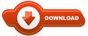 https://www.pondoksoft.com/detail/download-aplikasi-sistem-perpustakaan-gratis-berbasis-web
