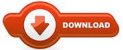 https://www.pondoksoft.com/detail/download-aplikasi-web-akademik-berbasis-php