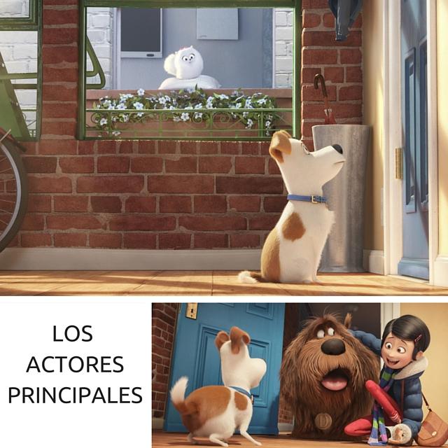 personajes-protagonistas-mascotas