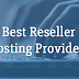 Reputable Reseller Hosting Service for 2011